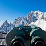 Aosta_Valley_Mont_Blanc_Helrbonner_station_view_Alps_nature