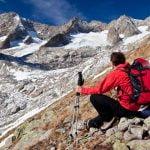 Aosta_Valley_Mont_Blanc_Massif_Alps_Triolet_Glacier_Active
