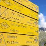 Aosta_Valley_Mont_Blanc_Mssif_Gran_Ferret_Alps_Sign