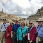 Basilicata_Matera_t2i_Clients_Group_Sassi_Matera