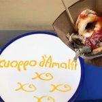 Campania_Amalfi_Street_Food_Fish_480x480_GL