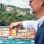 Liguria_Portofino_Dock_view