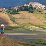Umbria_Castelluccio_di_Norcia_View_Panoramic_
