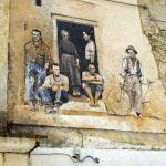 Calabria_Culture_Murales_Diamond