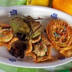 Calabria_Food_Panicelli_Sweet