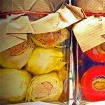 Calabria_Food_Pepper_Tuna_Artichokes_in_Olive_Oil