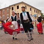 Calabria_People_Folk_Dance_Custumes