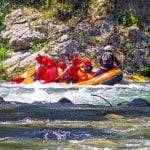 Calabria_Pollino_Rafting_Sport_Active