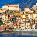 Calabria_Scilla_Panoramic_View_Medieval_Town_