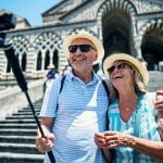 Campania_Amalfi_Coast_Amalfi_Tourists_Selfie_Cathedral_480x480_GL01