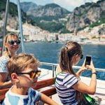 Campania_Amalfi_Coast_People_Family_Tour_Coast_480x480_GL