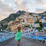 Campania_Amalfi_Coast_Positano_Beach_View_People_480x480_GL02