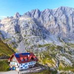 Friuli_Canic_Alps_Mountain_View_Panorama