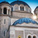 Friuli_Trieste_Holy_Trinity_Spiridone_Church_Orthodox
