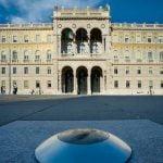 Friuli_Trieste_Palazzo_Hartmann_Architecture