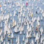 Friuli_Trieste_Regatta_Barcolana_Sport