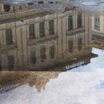 Friuli_Trieste_Repubblica_Square_water_reflections