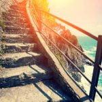 Liguria_Cinque_Terre_Path_of_Love_Trail_Nature_Active