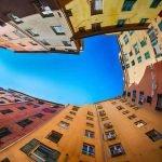 Liguria_Genoa_Architecture_Colors