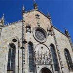 Lombardy_Como_Lake_Como_Facade_Cathedral