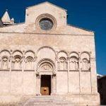 Molise_Termoli_Cathedral_Facade_View