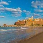 Molise_Termoli_Seva_Fortress_View_Sea