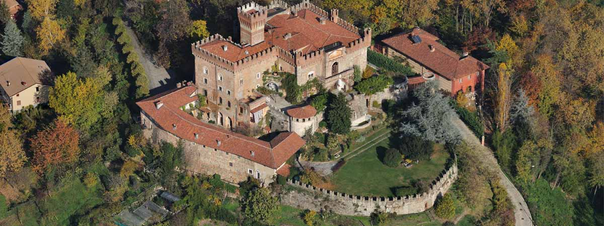 A Taste of Piedmont Tour | Vacation Packages for 2020 – 2021