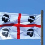 Sardinia_Alghero_Flag_Culture
