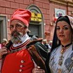 Sardinia_Cagliari_Custom_Festival_Culture_People