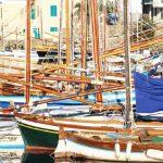 Sardinia_Culture_Fisherman_Boat_Latin_Sail