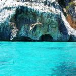 Sardinia_Maddalena_Waters