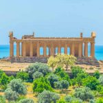 Sicily_Agrigento_Valley_of_Temple_History_Concordia_Temple_480x480_GL01