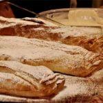 Trentino Alto Adige Strudel Cake Food