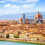 Tuscany_Florence_City_View_Panorama