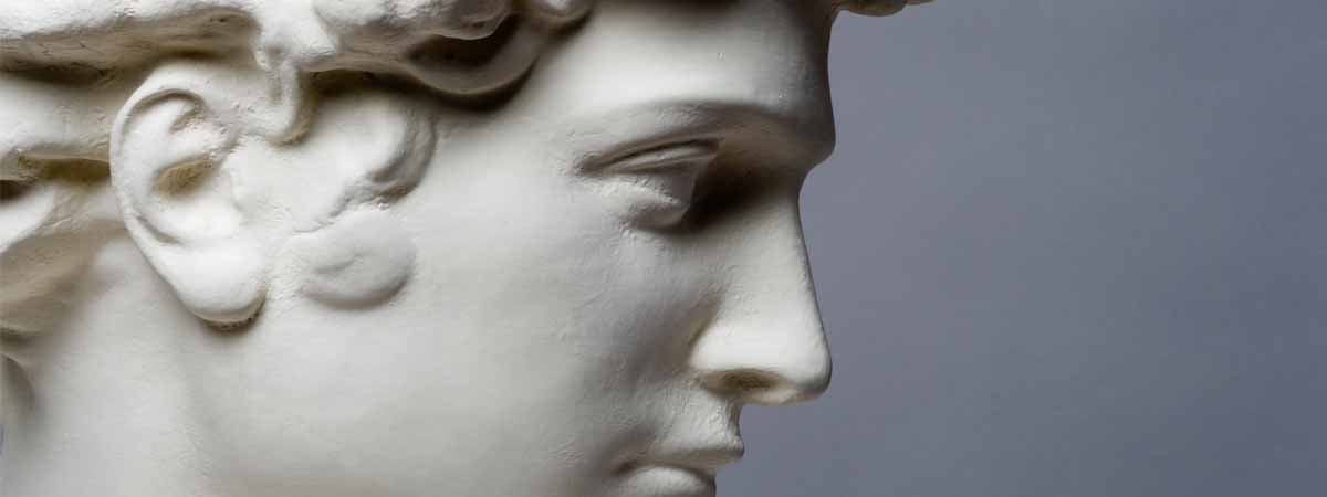 Florence Tuscany David of Michelangelo