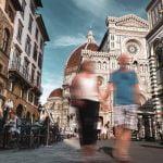 Tuscany_Florence_Santa_Maria_Del_Fiore_People