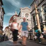 Tuscany_Florence_Santa_Maria_Del_Fiore_Peopl