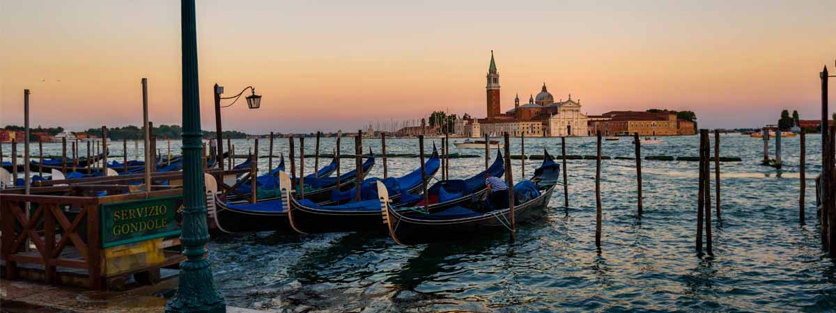 Venice Honeymoon Winter Package | Vacation Packages 2021 – 2022