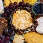 Aosta Valley Castagnino Goat Robila Food Dessert