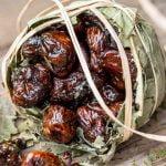 Calabria_Cosenza_Fig_Ball_Food_Sweets