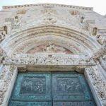 Calabria_Reggio_Calabria_Duomo_Cathedral_Reggio_Facade