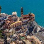 Campania_Atrani_Amalfi_Coast_View_480x480_GL