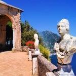 Campania_Ravello_Amalfi_Coast_Balcony_View_480x480_GL