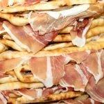 Emilia_Romagna_Bologna_Piadina_Prosciutto_Crudo_Food