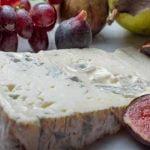 Lombardy_Gorgonzola_Cheese_Italian_Blue_food