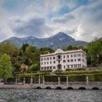ombardy_Lake_Como_Tremezzo_Villa_Carlotta_View