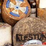 Piedmont_Alba_Food_Cheese_Barolo_Wine_Truffle_Market