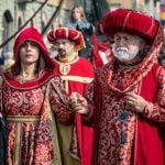 Piedmont_Alba_Medieval_Costumes_Folklore_Parade