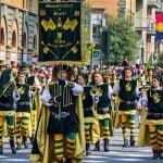 Piedmont_Alba_Medieval_Parade_Costumes_Poeple_Culture