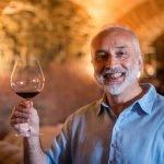 Piedmont_Food_People_Wine_Tasting